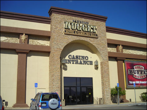 Grand casino marksville la casino tycoon review